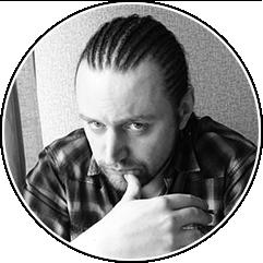 Игорь Камбаров о планах стать российским Джорджем Лукасом. Изображение № 2.