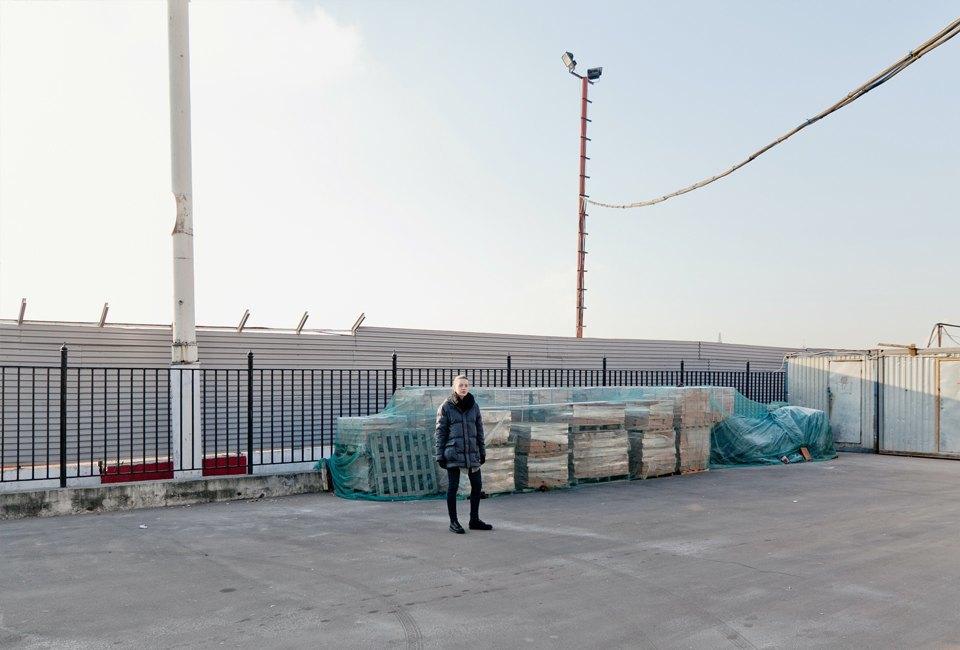 Архитектор Елена Угловская о том,  чем хорош кризис . Изображение № 14.