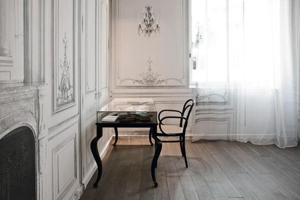 Дизайн-дайджест: Книга мифов о Бэнкси, выставка Ай Вэйвэя и арт-ярмарка FIAC в Париже. Изображение № 93.