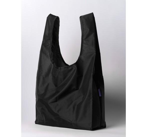Baggu Bag Collection. Изображение № 25.