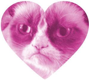 Некролог: Кот умер! Даздравствует кот!. Изображение № 11.