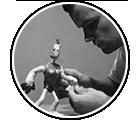 Краудфандинговый проект недели: Игра Armikrog. Изображение № 4.