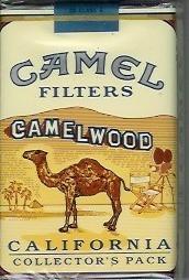 Уроки Camel. Изображение № 29.