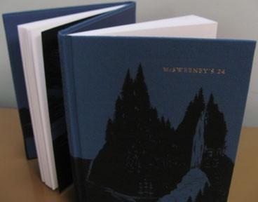 Дизайн книг. Изображение № 7.