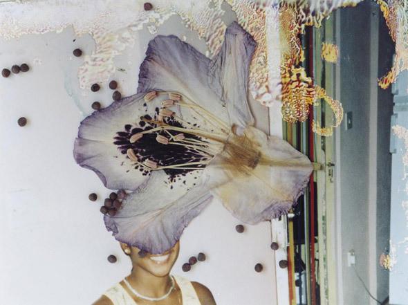 Изображение 4. Журналы недели: 10 журналов о современной фотографии.. Изображение № 4.