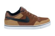 Изображение 4. Сникеры Nike SB. Январь - 2011.. Изображение № 4.