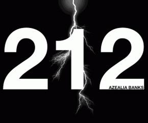 30 альбомов весны. Изображение №27.