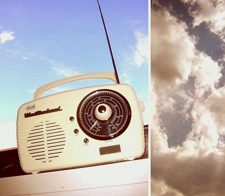 Radio Vintage. Изображение № 17.