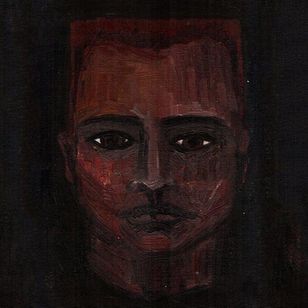 Иллюстраторы рисуют анонимных художников. Изображение № 16.