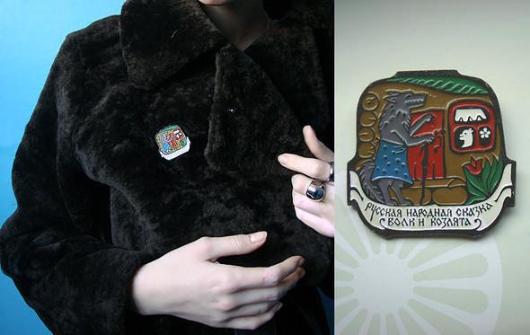 """""""ЛАВКА НАХОДОК"""": распродажа-до-300-рублей!. Изображение № 16."""
