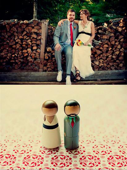 Just married!. Изображение № 51.