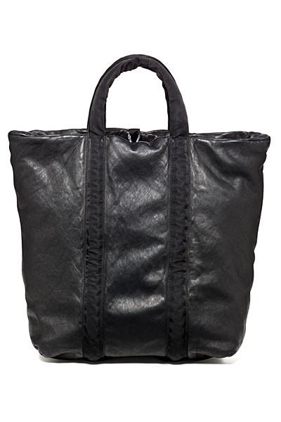 Изображение 42. Лукбуки: Marc Jacobs, Givenchy и другие.. Изображение № 8.