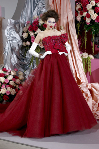 Изображение 71. Dior.Couture.. Изображение № 71.
