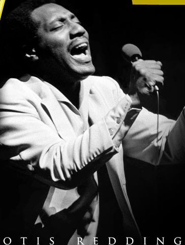 The 100 greatest singers of all time. Изображение № 8.