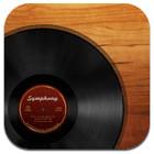 50 приложений для создания музыки на iPad. Изображение № 17.