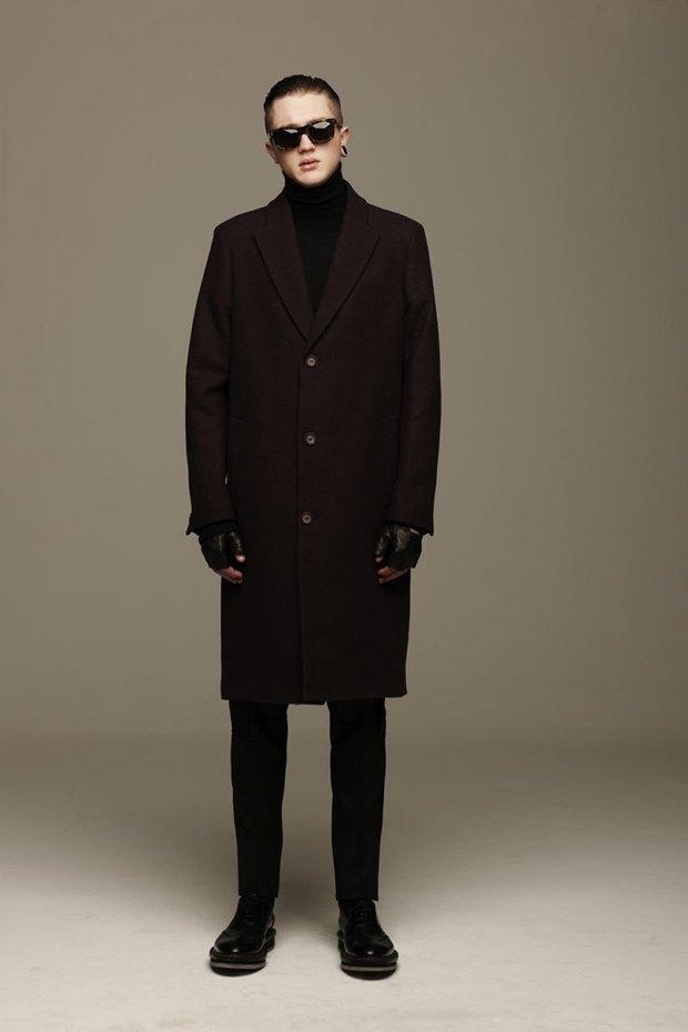 Marni и Marc Jacobs выпустили новые лукбуки. Изображение № 79.