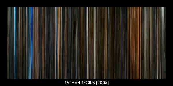 «Бэтмен: Начало». Изображение № 9.