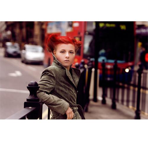 Изображение 50. London.. Изображение № 50.