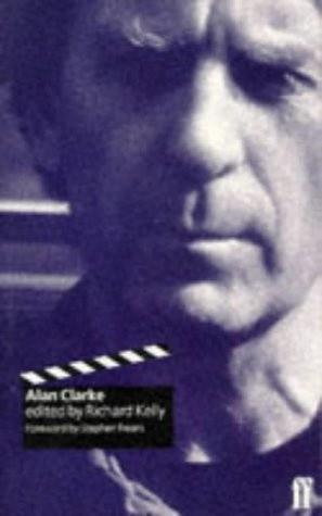 Алан Кларк, легенда английского кино ителевидения. Изображение № 2.