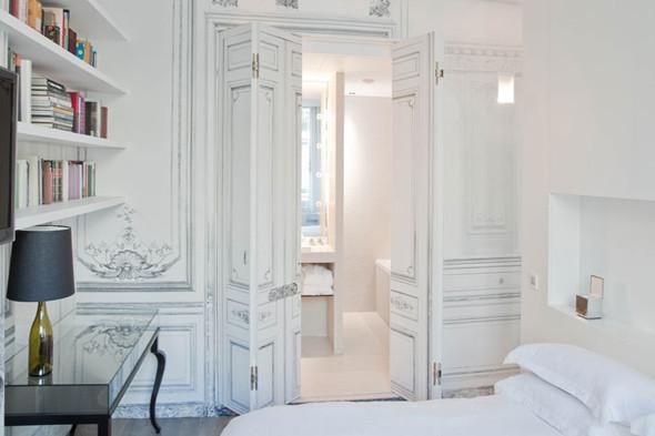 Дизайн-дайджест: Книга мифов о Бэнкси, выставка Ай Вэйвэя и арт-ярмарка FIAC в Париже. Изображение № 95.
