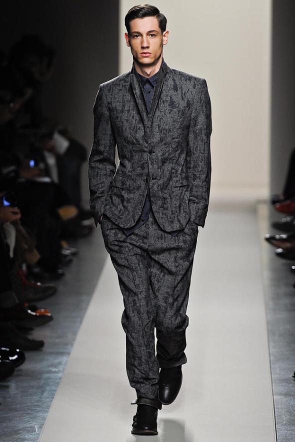 Изображение 109. Milan Fashion Week. Часть 2.. Изображение № 109.