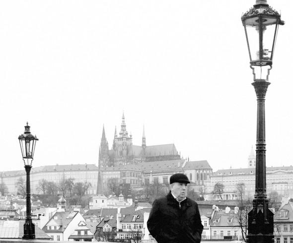 Prague. part 3.1. Изображение № 6.