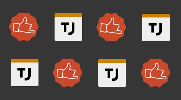Проекты «Цукерберг позвонит» и TJournal объединяются. Изображение № 1.