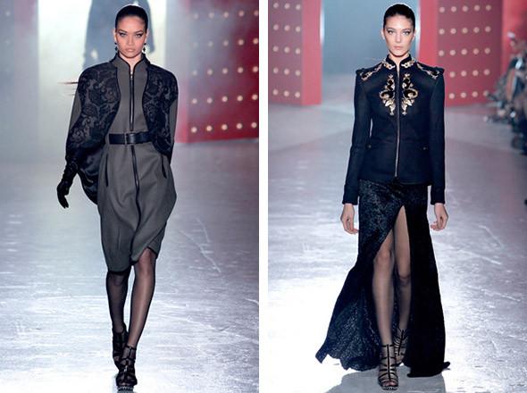 Неделя моды в Нью-Йорке: Мнения. Изображение № 17.