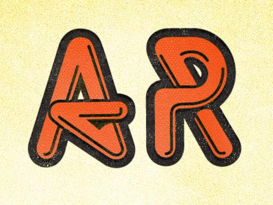 Новые имена: 15 шрифтовых дизайнеров. Изображение №72.