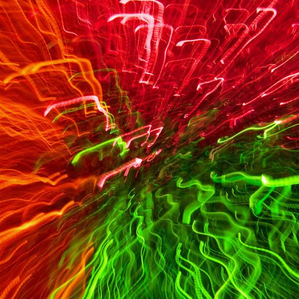 Color Storm. Изображение № 1.