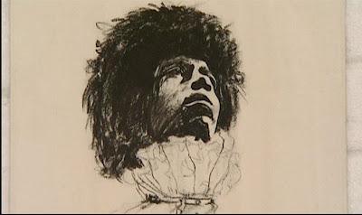 Рисунки и картины рок-музыкантов.. Изображение № 6.