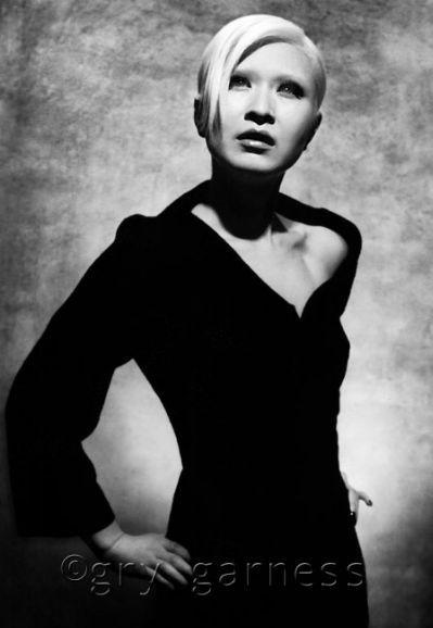 Connie Chiu. Изображение № 8.
