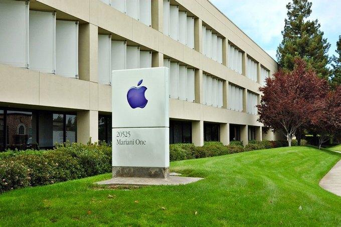 Apple сообщила о падении продаж iPad за первые три месяца 2014 года. Изображение № 1.