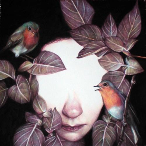 Эффект бабочки Marco Mazzoni. Изображение № 35.