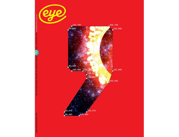 Изображение 21. Журналы недели: 6 популярных изданий о графическом дизайне.. Изображение № 22.