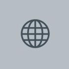SXSWi 2013:  Главные гаджеты,  приложения и события. Изображение №13.
