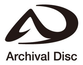 Логотип нового формата оптических дисков. Изображение № 1.