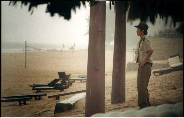 20 субъективных определений Вьетнама. Фото-ощущения. Изображение № 19.