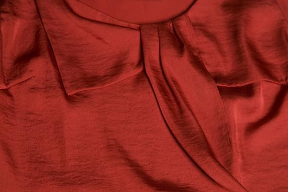 Изображение 4. Вещь дня: платье h&m.. Изображение № 4.