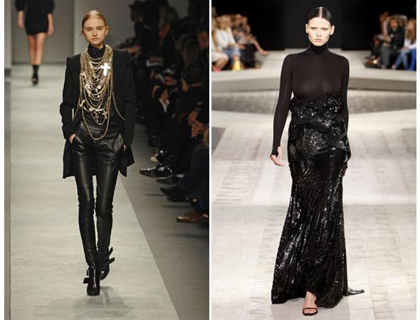 Хронология бренда: Givenchy. Изображение № 18.