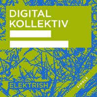 Sonar Kollektiv Ru. Podcast#16. Изображение № 3.