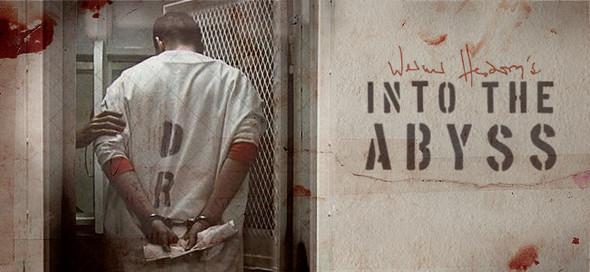 ДОК на ММКФ: Смертная казнь как способ разобраться с жизнью. Изображение № 5.