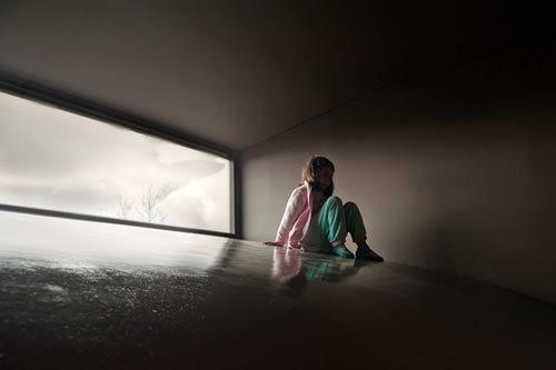 Изображение 18. Новый дом-птица архитектора Бернарду Родригеша.. Изображение № 18.