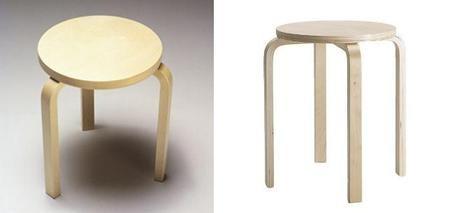 Ikea – чужая идея. Изображение № 1.