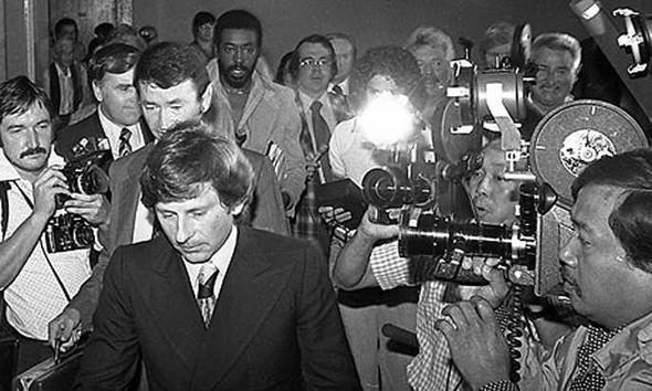 Каннский кинофестиваль 1968 года. Изображение № 4.