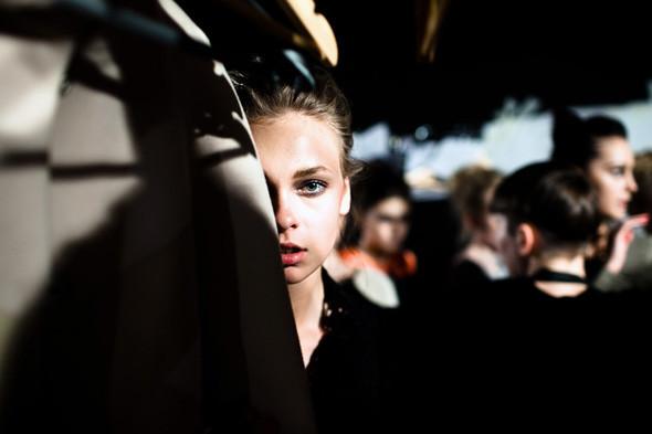 Фотографии Макса Авдеева. Изображение № 98.