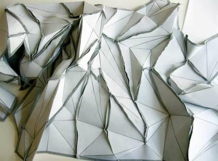 3D Футуризм. Изображение № 8.