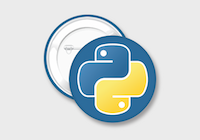 Я учусь программировать на Python: установка. Изображение № 1.