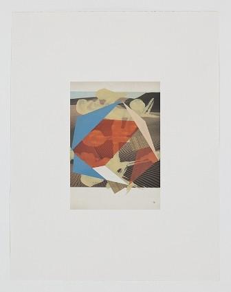 Новые имена: 30 художников, которых будут обсуждать в 2012-м. Изображение № 98.
