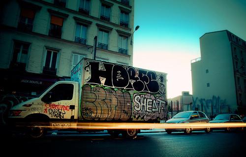 Фотограф: Vergio Graffito. Изображение № 23.